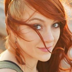 SARA CRAWFORD, STUDENT